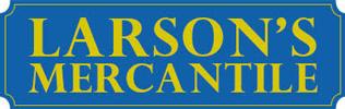 Larson's Mercantile
